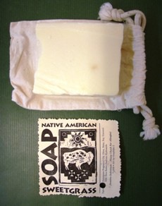 image-1788666-Native$20American$20Soap$20sweetgrass.JPG?1604057637352