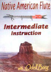 native american flute instruction