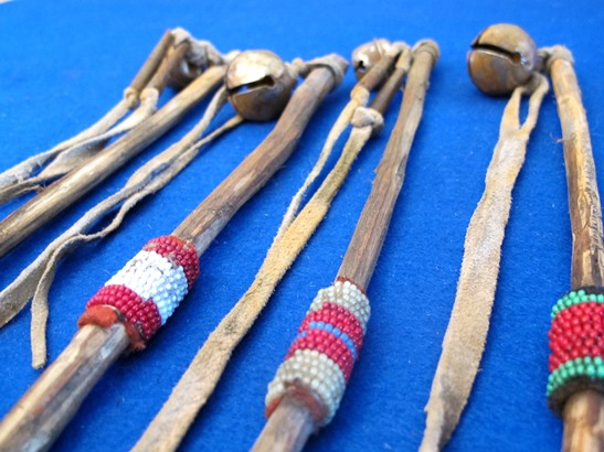 image-7501784-Minneconjou_Little_WOunded_Talking_Sticks_(1).JPG