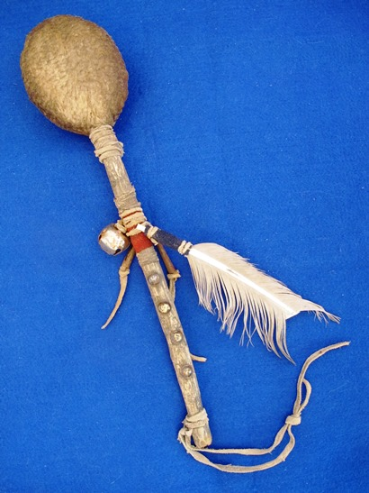 image-7501963-Minneconjou_Little_Wounded_raw_rattle_(1).JPG