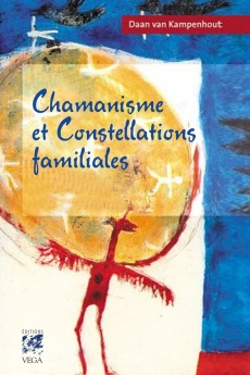 image-9431189-Chamanisme_et_constellations_familiales.jpg